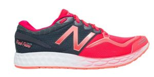 New Balance W1980WP Fresh Foam Zante