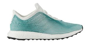 Ultra BOOST Uncaged Parley